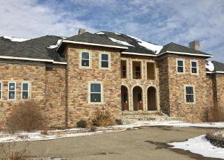 Casa en Remate en Garden City 64747 SW STATE ROUTE 2 - Identificador: 4251299884