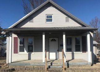 Casa en Remate en Perryville 63775 W SAINTE MARIES ST - Identificador: 4251315643