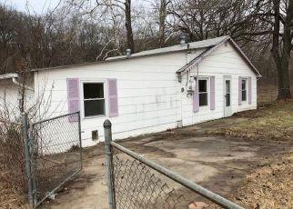 Casa en Remate en Kansas City 64151 NW WAUKOMIS DR - Identificador: 4251317836