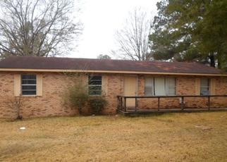 Casa en Remate en Brookhaven 39601 DIXIE RD NE - Identificador: 4251336220