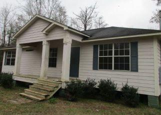 Casa en Remate en Carriere 39426 SYCAMORE RD - Identificador: 4251339285