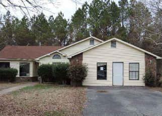 Casa en Remate en Oxford 38655 COUNTY ROAD 445 - Identificador: 4251343676