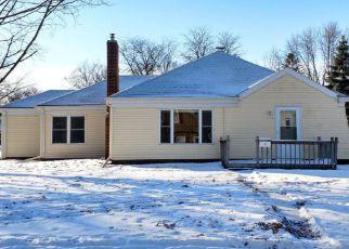 Casa en Remate en Hutchinson 55350 JUUL RD SW - Identificador: 4251347614