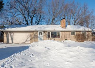 Casa en Remate en Saint Paul 55124 HAYES RD - Identificador: 4251349805