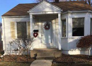 Casa en Remate en Dearborn 48124 ALICE ST - Identificador: 4251354623
