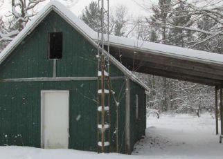 Casa en Remate en Twin Lake 49457 MICHILLINDA RD - Identificador: 4251360760