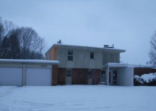 Casa en Remate en Kalamazoo 49009 LANFAIR AVE - Identificador: 4251366441