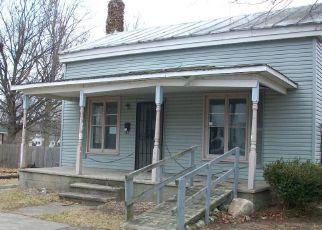 Casa en Remate en Constantine 49042 MILL ST - Identificador: 4251368189