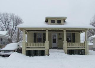 Casa en Remate en Port Huron 48060 WILLOW ST - Identificador: 4251369510