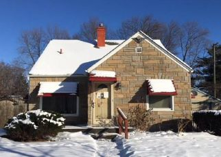 Casa en Remate en Saint Clair Shores 48080 CALIFORNIA ST - Identificador: 4251370830