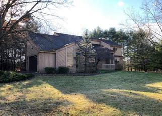 Casa en Remate en Ann Arbor 48105 STARAK LN - Identificador: 4251375645