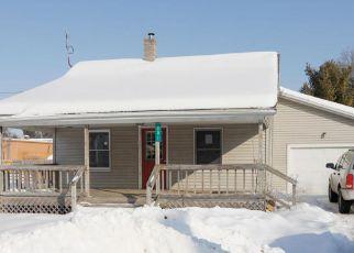 Casa en Remate en Schoolcraft 49087 LINCOLN - Identificador: 4251382205