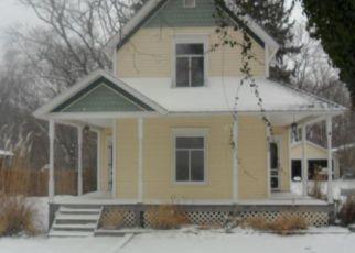 Casa en Remate en Allegan 49010 GRAND ST - Identificador: 4251383526