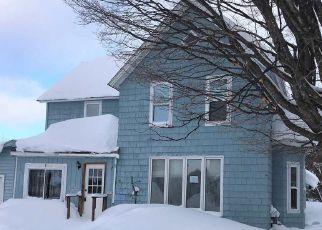 Casa en Remate en Calumet 49913 ELM ST - Identificador: 4251384850