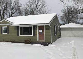 Casa en Remate en Adrian 49221 SUTTON RD - Identificador: 4251389211