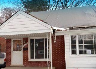 Casa en Remate en Redford 48239 APPLETON - Identificador: 4251393152