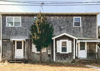 Casa en Remate en Fairhaven 02719 BRIERCLIFFE RD - Identificador: 4251399290