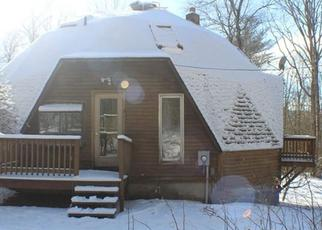 Casa en Remate en Brimfield 01010 WARREN RD - Identificador: 4251401487