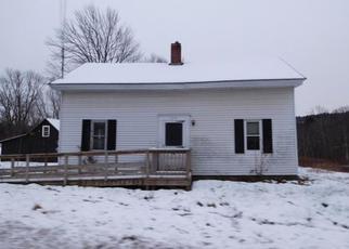 Casa en Remate en Ware 01082 BELCHERTOWN RD - Identificador: 4251403228