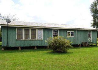 Casa en Remate en Kaplan 70548 YAM RD - Identificador: 4251407165