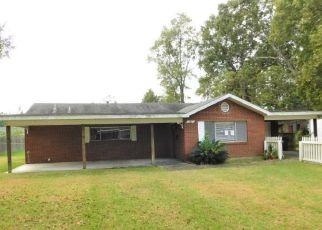 Casa en Remate en Westlake 70669 MCKINLEY ST - Identificador: 4251417244