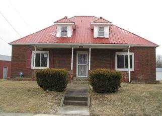 Casa en Remate en Providence 42450 N BROADWAY ST - Identificador: 4251426897