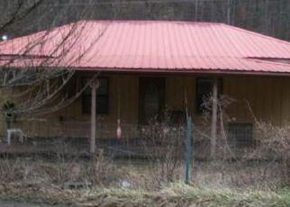 Casa en Remate en Pikeville 41501 LEFT FORK OF ISLAND CRK - Identificador: 4251427315