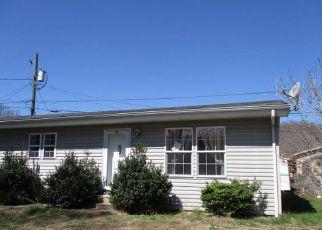 Casa en Remate en Pikeville 41501 MULLINS FIRST ST - Identificador: 4251428642
