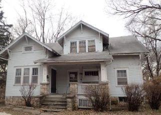 Casa en Remate en Ottawa 66067 S OAK ST - Identificador: 4251443530