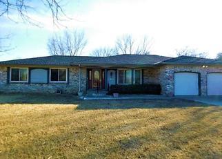 Casa en Remate en Augusta 67010 GOOD DR - Identificador: 4251448789