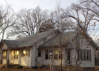 Casa en Remate en Harper 67058 CENTRAL ST - Identificador: 4251450537