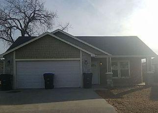 Casa en Remate en Topeka 66619 SW 72ND TER - Identificador: 4251455347