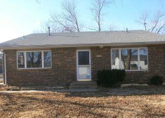 Casa en Remate en Ellsworth 67439 ELIZABETH ST - Identificador: 4251457545
