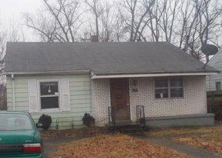 Casa en Remate en Jeffersonville 47130 E 8TH ST - Identificador: 4251478568