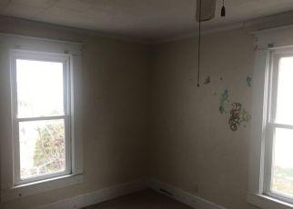 Casa en Remate en Princeton 47670 E BROADWAY ST - Identificador: 4251481184