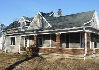 Casa en Remate en Martinsville 46151 E PIKE ST - Identificador: 4251482956