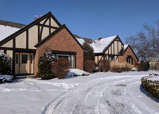 Casa en Remate en Oak Brook 60523 KINGSTON DR - Identificador: 4251491709