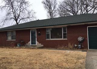 Casa en Remate en Granite City 62040 JOHNSON RD - Identificador: 4251494329