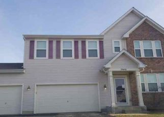 Casa en Remate en Wadsworth 60083 KINSLEY LN - Identificador: 4251495649