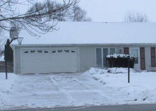 Casa en Remate en Oswego 60543 BOULDER HILL PASS - Identificador: 4251510541