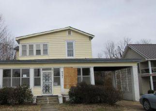 Casa en Remate en Metropolis 62960 E 4TH ST - Identificador: 4251514474