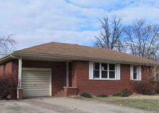 Casa en Remate en East Alton 62024 RENO AVE - Identificador: 4251521484