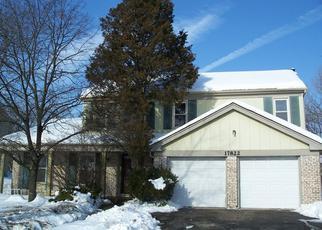 Casa en Remate en Hazel Crest 60429 RIDGEWOOD DR - Identificador: 4251538568