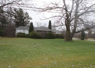 Casa en Remate en Wadsworth 60083 N NORTHWESTERN AVE - Identificador: 4251547327