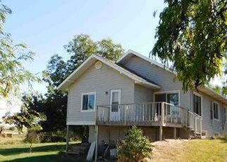 Casa en Remate en Homedale 83628 HILL RD - Identificador: 4251550839