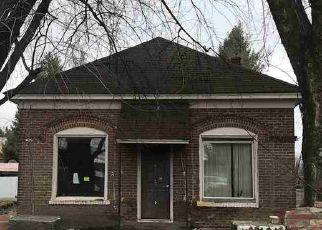 Casa en Remate en Genesee 83832 E WALNUT ST - Identificador: 4251551263