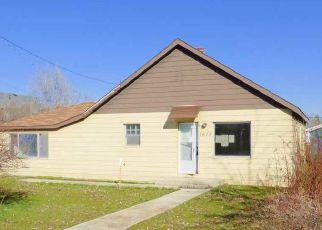 Casa en Remate en Caldwell 83605 E LINDEN ST - Identificador: 4251556979