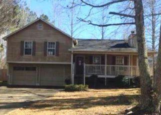 Casa en Remate en Hiram 30141 WATERS RD - Identificador: 4251559140