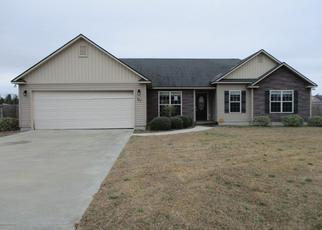 Casa en Remate en Lakeland 31635 MILL POND PL - Identificador: 4251567926