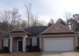 Casa en Remate en Atlanta 30331 BROOKFORD CT SW - Identificador: 4251568797